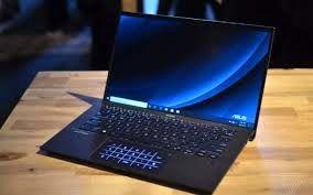لپ تاپ گرانتر است یا پراید؟
