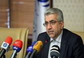 وزیر نیرو چندین طرح نیروگاهی را در 6 استان کشور افتتاح کرد