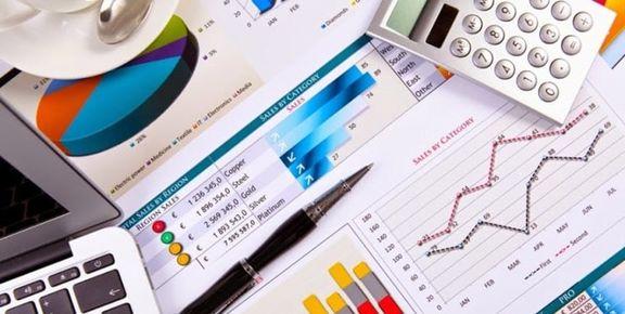 محقق شدن 55 درصد منابع بودجه در 7 ماهه نخست امسال