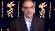 آخرین وضعیت جسمی احمدرضا معتمدی هنرمند فیلمساز