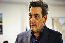 توضیحات شهردار تهران درباره حادثه میدان حسن آباد