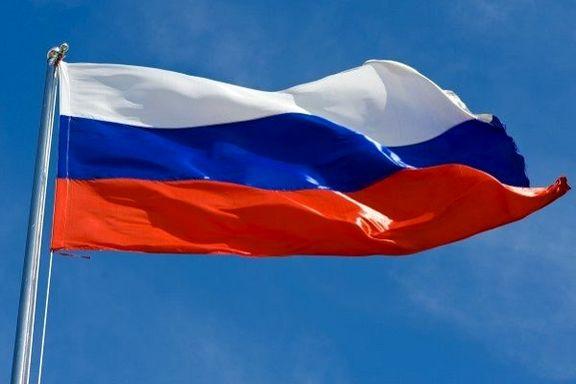 روسیه صدور روادید برای اتباع خارجی  را متوقف کرد