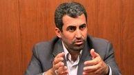 طرح ۲ فوریتی مجلس برای ابطال انتخابات شرکت های سهام عدالت استانی در صورت رفع نشدن ابهامات