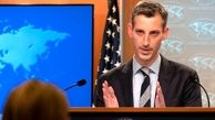 لغو برخی تحریمهای ایران ارتباطی با برجام و مذاکرات وین ندارد