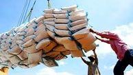 واردات کالاهای اساسی با اعمال سختگیرانهترین استانداردها انجام میشود/ سختگیری در واردات برنج و گندم شدیدتر است