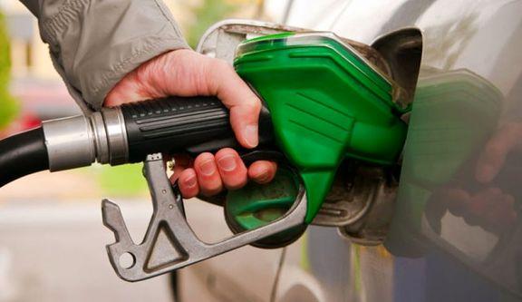 احیای کارت سوخت ها بدون اضافه شدن نرخ سوخت و سهمیه بندی