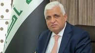 اقدامات جدید حشدالشعبی در برابر معترضان عراقی