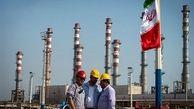 اگر نفت ایران حذف شود نفت خام سنگین به اندازه کافی وجود ندارد/ نفت خام ایران همان چیزى است که مورد تقاضاى بازار است