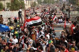 تا اطلاع ثانوی اعزام زائران عراق به تعویق می افتد