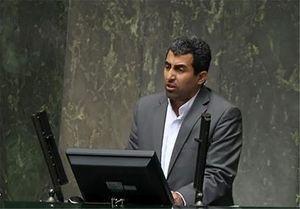 کالاهای اساسی 70 درصد گران شده اند / پورابراهیمی به رئیس جمهور و وزرای اقتصاد تذکر داد