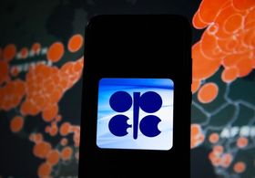 اوپک پلاس در تلاش برای تمدید کاهش تولید نفت توسط اعضای اوپک