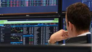 رشد بازارهای سهام اروپا به دنبال رفع محدودیتهای قرنطینه
