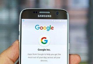 امکان حذف خودکار تاریخچه مرورگر و موقعیت مکانی در گوگل