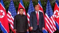 زمان و مکان دیدار دوم ترامپ  با رهبر کره شمالی تعیین شد