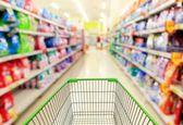 150 فروشگاه زنجیره ای دچار خسارت های انبوه شد