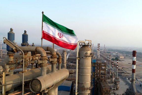 کاهش 2 درصدی قیمت نفت سنگین ایران پس از 5 ماه افزایش