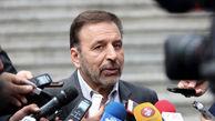 واعظی: روحانی پیگیر جدی مشکلات آبی خوزستان است
