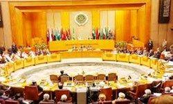 نشست  چهارجانبه عربی برای  مقابله با ایران