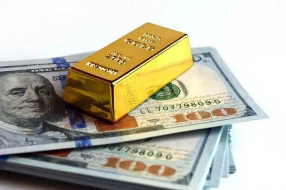 حجم ذخایر طلا و ارز ترکیه به ۹۲ میلیارد دلار رسید