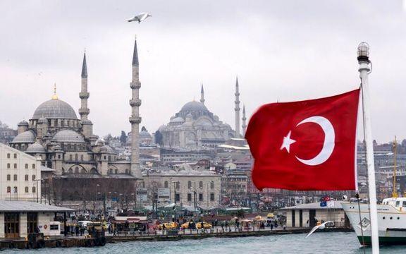 یک کارشناس اقتصادی از ایجاد رکود در ترکیه خبر داد