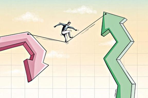دامنه نوسان چهار شرکت از شنبه تغییر میکند