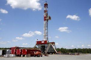 سقوط ادامهدار قیمت جهانی نفت / هر بشکه نفت برنت به 58 دلار رسید