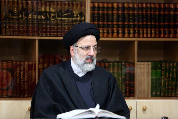 عدم حضور ابراهیم رئیسی در جلسات شورای وحدت اصولگرایان بعد از منصوب شدن به سمت رئیس قوه قضائیه