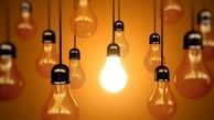 مشکلات شبکه برق تا پایان مرداد پابرجاست