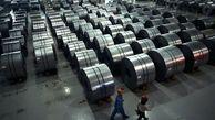 فولادسازان در ۱۱ ماه گذشته از سال ۹۹ چه کردند؟ /《کویر》 و 《فولاد》 بیشترین رشد درآمد پاییز را رقم زدند