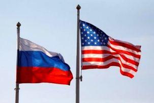 تاریخ دقیق خروج واشنگتن از پیمان منع آزمایش موشک های هسته ای  با روسیه اعلام شد