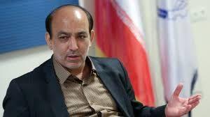 عضو اعتماد ملی: چرا دانشجویان دانشگاه تهران را بازداشت کردید؟