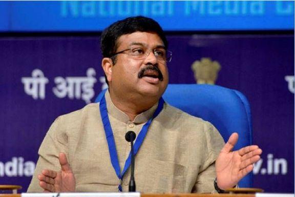 هند درخواست کاهش واردات نفت از عربستان را لغو کرد