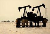 قیمت نفت تحت تاثیر وقوع طوفان در خلیج مکزیکو افزایش یافت