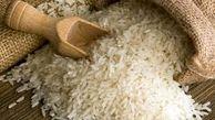 قیمت انواع برنج ایرانی