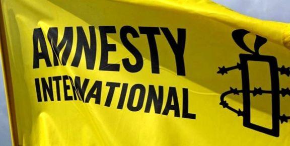 اعتراف گرفتن از دو شهروند بحرینی تحت شکنجه/سازمان ملل ابراز نگرانی کرد