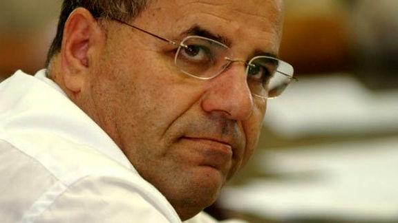 دولت امارات وزیر ارتباطات اسرائیل را به دوبی دعوت کرد