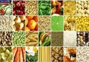 تغییرات قیمتی اقلام خوراکی در دی ماه /گوجهفرنگی  ۲۳.۱ درصد کاهش یافت