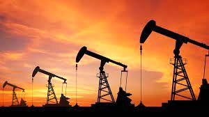 ذخایر عظیمی از نفت شیل در میدان نفتی چین کشف شد