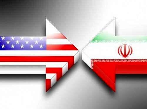 آمریکا ۳ فرد و ۹ نهاد را به بهانه همکاری با ایران تحریم کرد