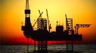 پرونده دکل نفتی چهارم اردیبهشت به جریان می افتد