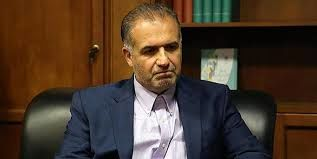 سفیر ایران در روسیه از تمایل ایران برای خرید تسلیحات نظامی از مسکو خبر داد