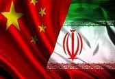 صادرات نفت ایران به چین به 216 هزار بشکه در روز رسید