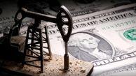 صعود نفت برنت به ۸۰ دلار تا تابستان