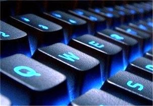 آسوشیتدپرس: هکرهای ایران ایمیل دانشمندان هستهای آمریکا هک کردهاند