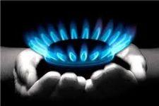 رکوردزنی مصرف گاز در کشور / دیروز مصرف گاز از مرز ۵۱۶ میلیون مترمکعب عبور کرد