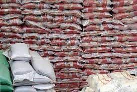 تخلیه روزانه برنج وارداتی در بندر بوشهر رکورد زد
