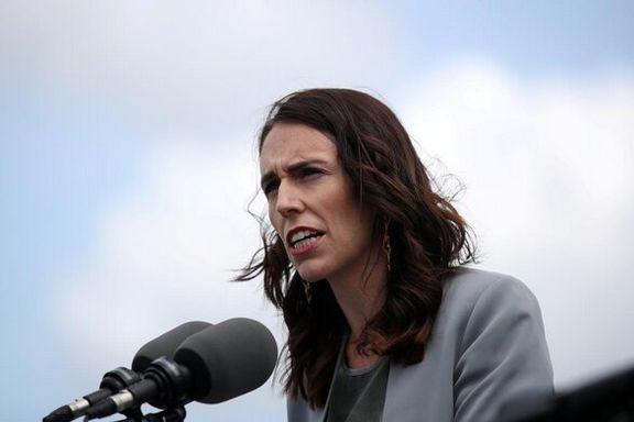 انتخابات نیوزلند به دلیل کرونا و قرنطینه دوباره مردم به تعویق افتاد