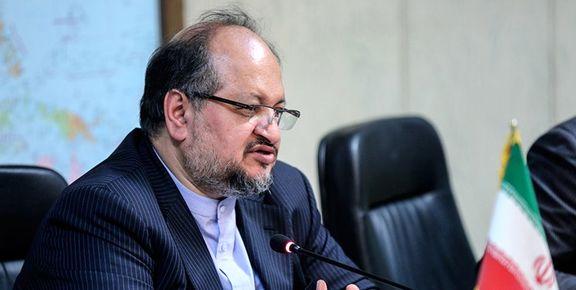 وزیر کار: درخواست بازنشستگی خبرنگاران بررسی می شود