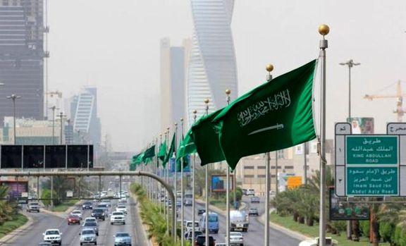 نرخ تورم عربستان به محدوده صفر درصد نزدیک شد