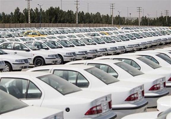 «خودرو» بیشترین حجم معاملات بازار را کسب کرد